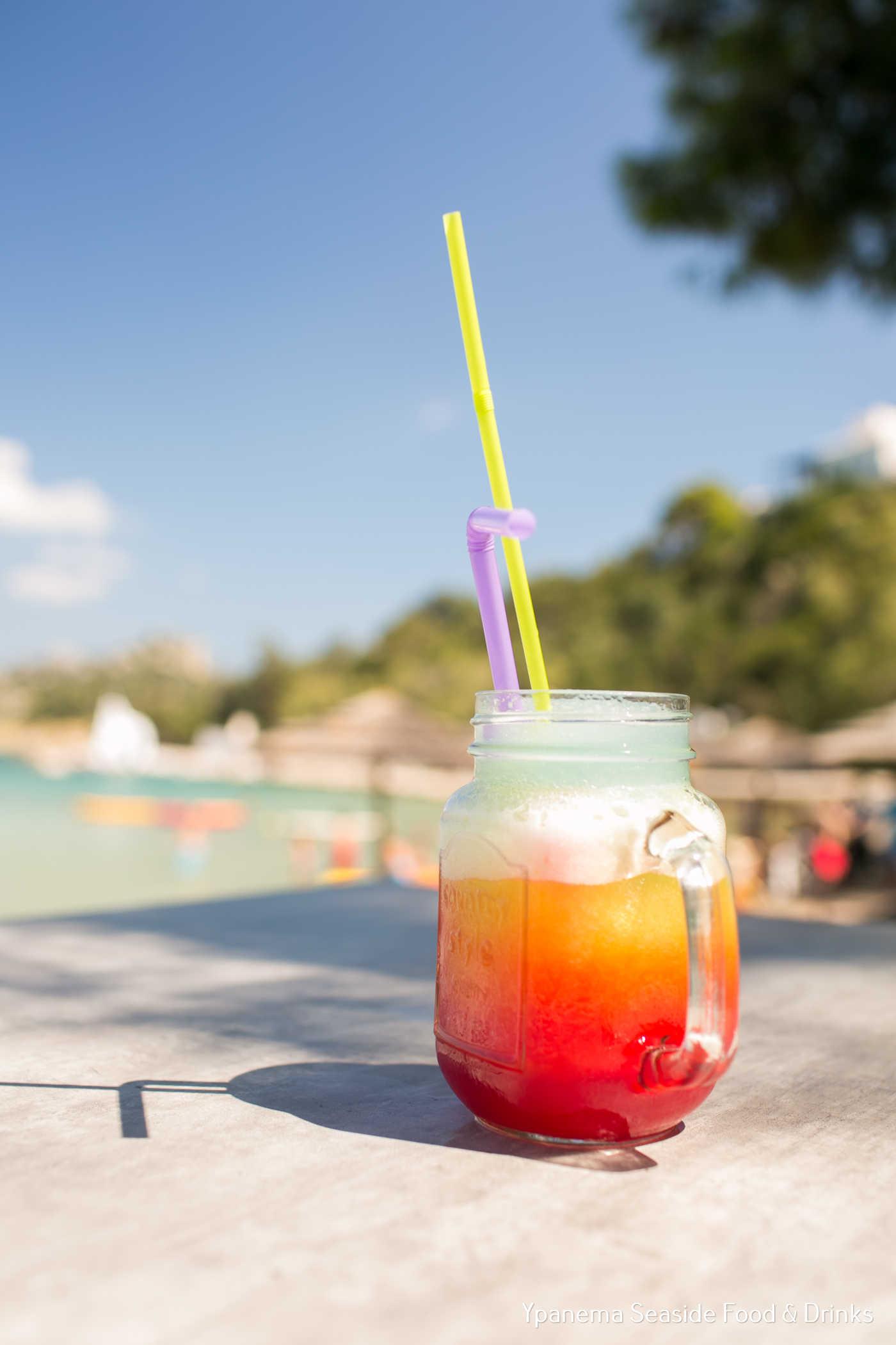 Ypanema Seaside Food & Drinks35