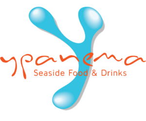 Ypanema Λογότυπο